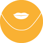 Ultherapy Icon Mouth